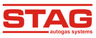 logo_stag_autogas_systems